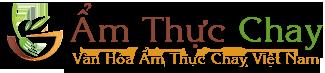 Ẩm Thực Chay – Ẩm Thực Chay Việt Nam – Món Chay – Món Chay Ngon