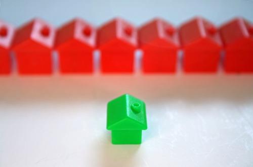 mua ban nha dat 98 8 bí quyết giúp bán nhà nhanh thần tốc và lại được giá cao